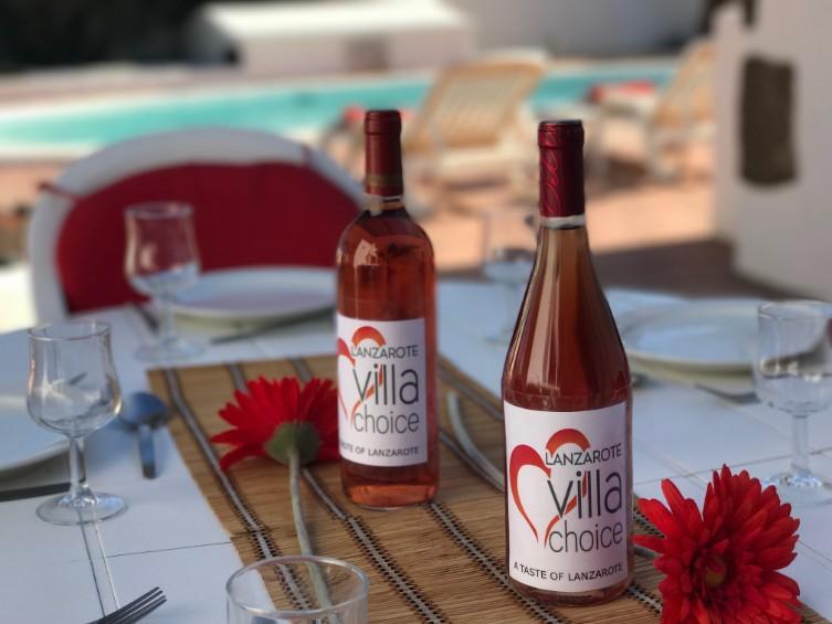 Villa LVC197473 Al fresco dining
