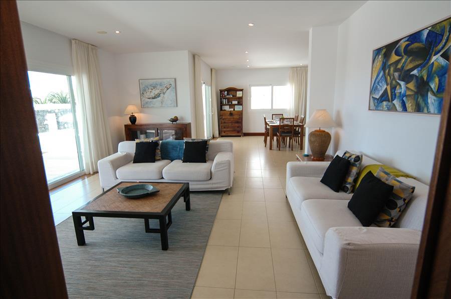LVC198331 lounge