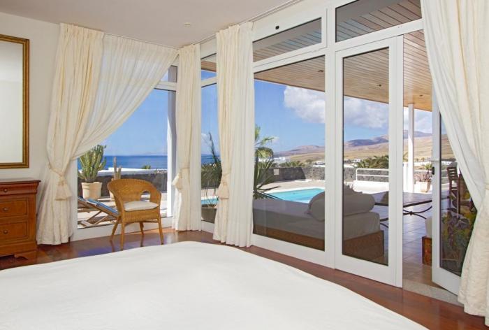 Villa LVC198365 Wake up to a wonderful view