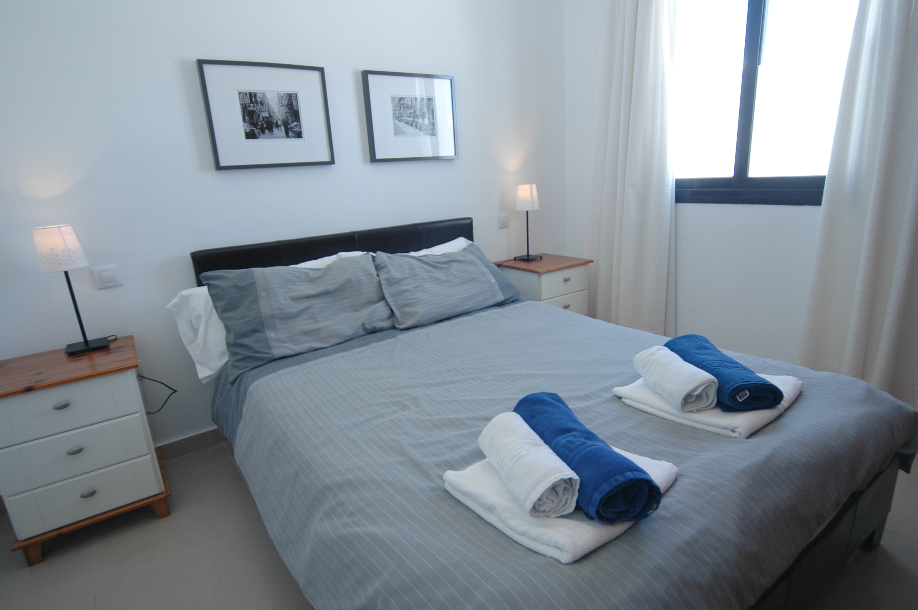 Villa LVC96819 Double bedroom