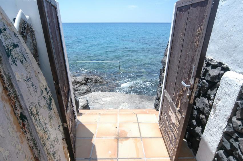 Villa LVC198554 Gate to the sea