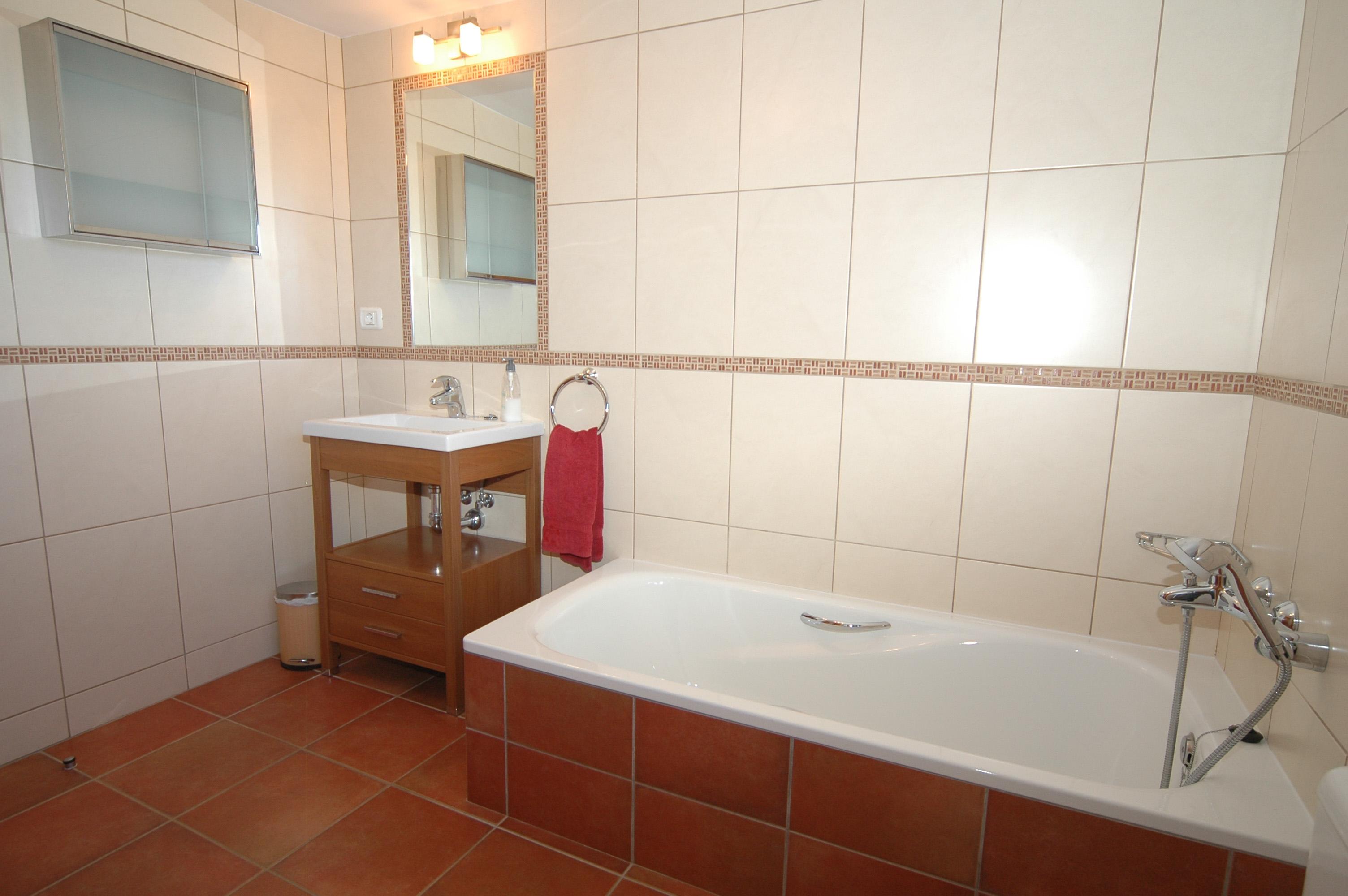 Villa LVC198622 Full size bath