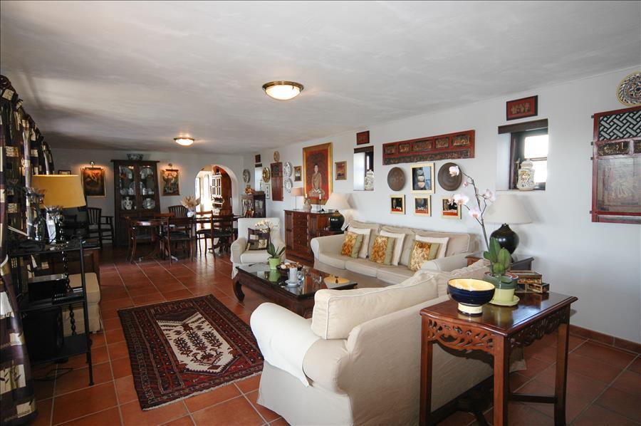 Villa LVC198622 Comfortable and cosy