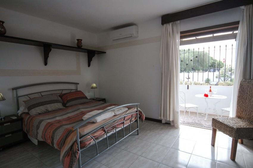 LVC200581 Double bedroom