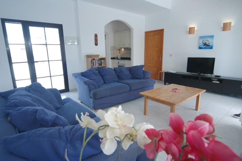 Villa LVC200850 Comfortable lounge