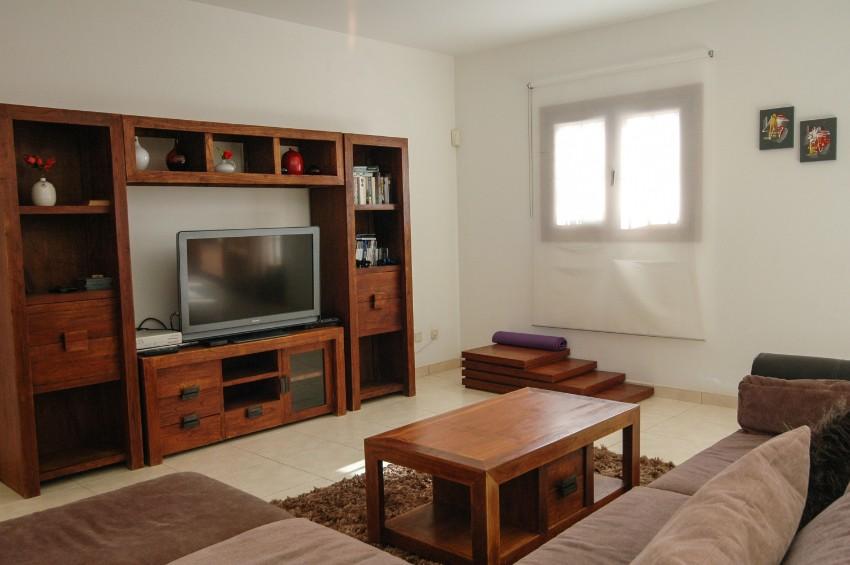 Villa LVC202786 Lounge area