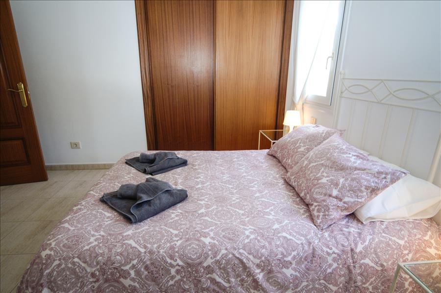 Villa LVC204213 Double bedroom