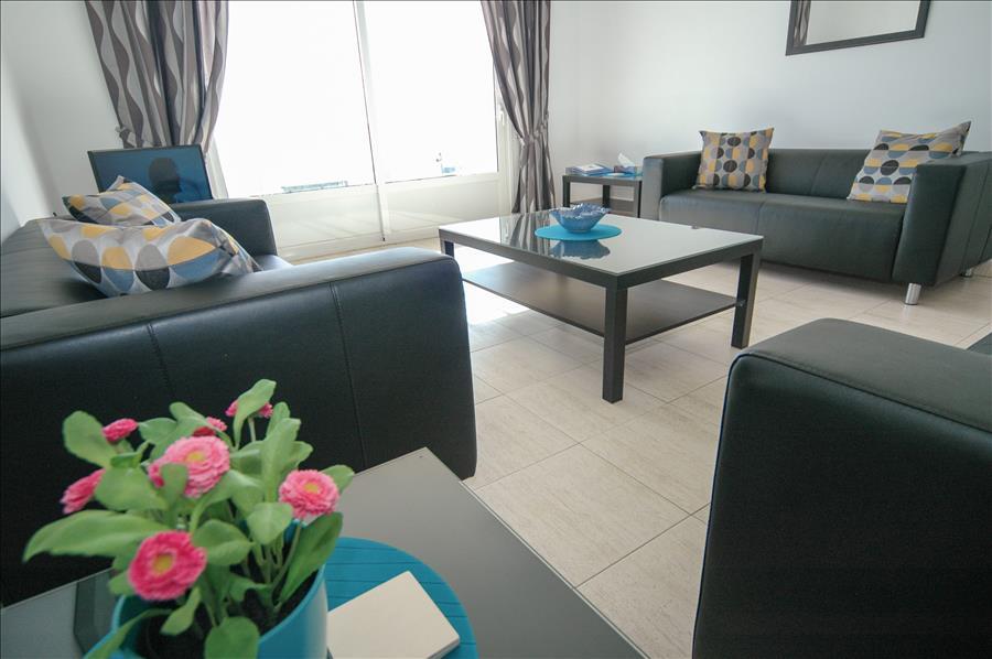 Villa LVC204213 Lounge