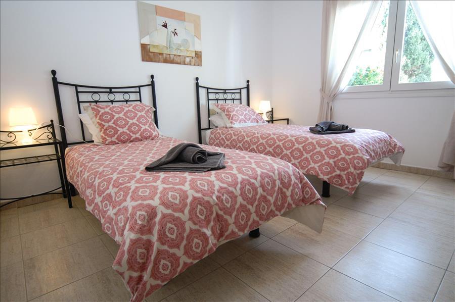 Villa LVC204213 bedroom