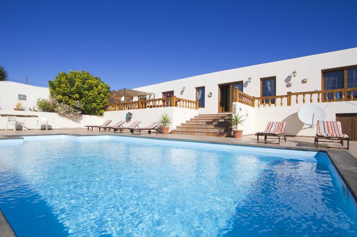 Villa LVC211088 Holiday rental villa