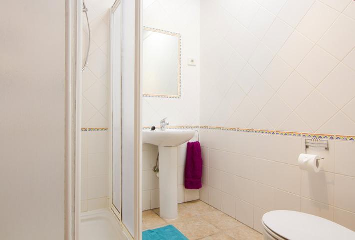 Villa LVC211088 bathroom