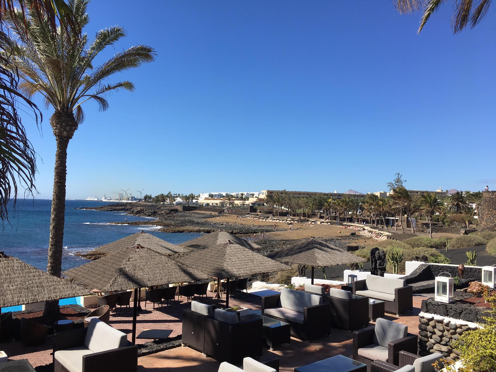 LVC215921 Villa Toledo and Playa Bastian Beach