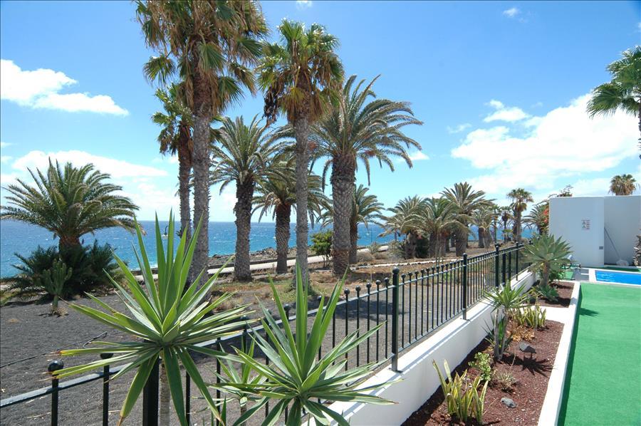 LVC215921 Near Playa Bastian Beach