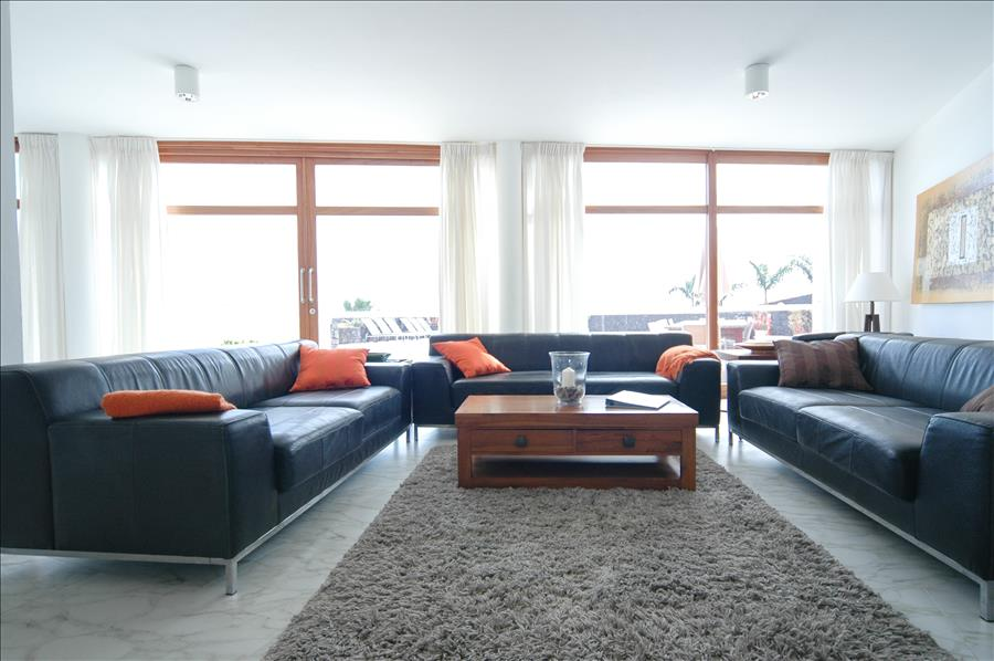 Villa LVC216123