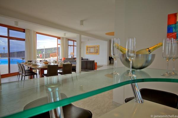 Villa LVC216123 Lounge