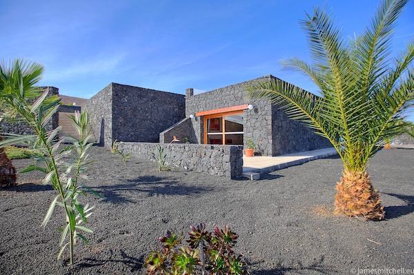 Villa LVC216123 Apartment