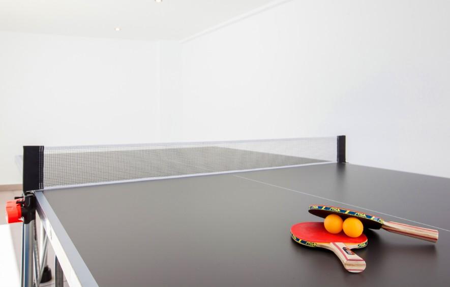 Villa LVC222099 - Table Tennis