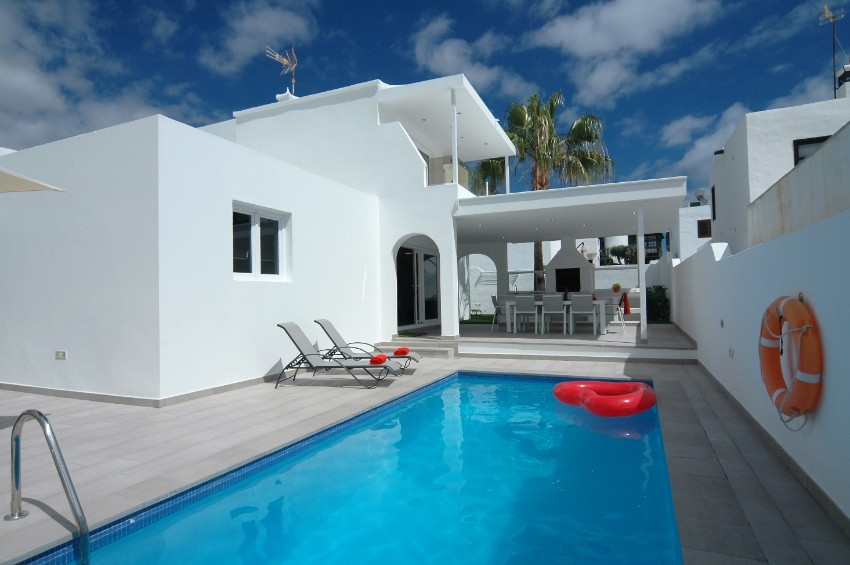 Villa LVC222099 - Very central location