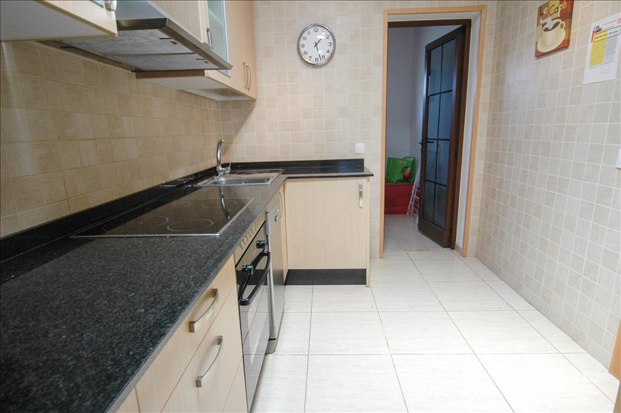 VC227772 Self-Catering holiday villa