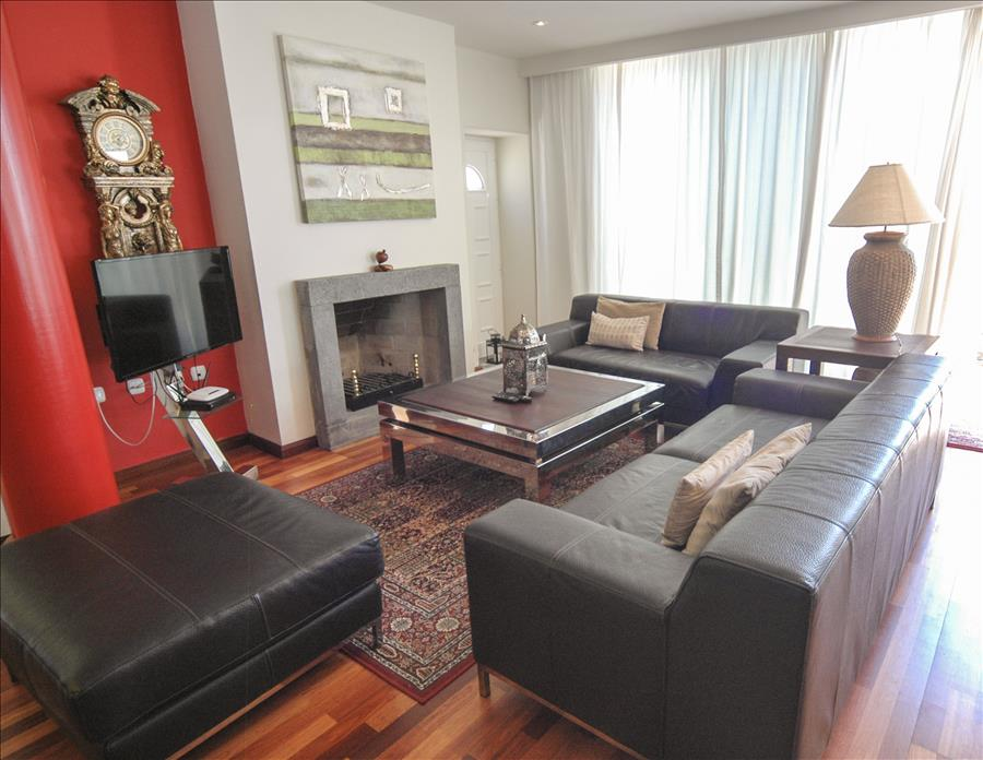 Villa LVC230884 beautifully furnished