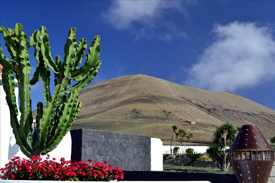 Villa LVC230884 Mountain View