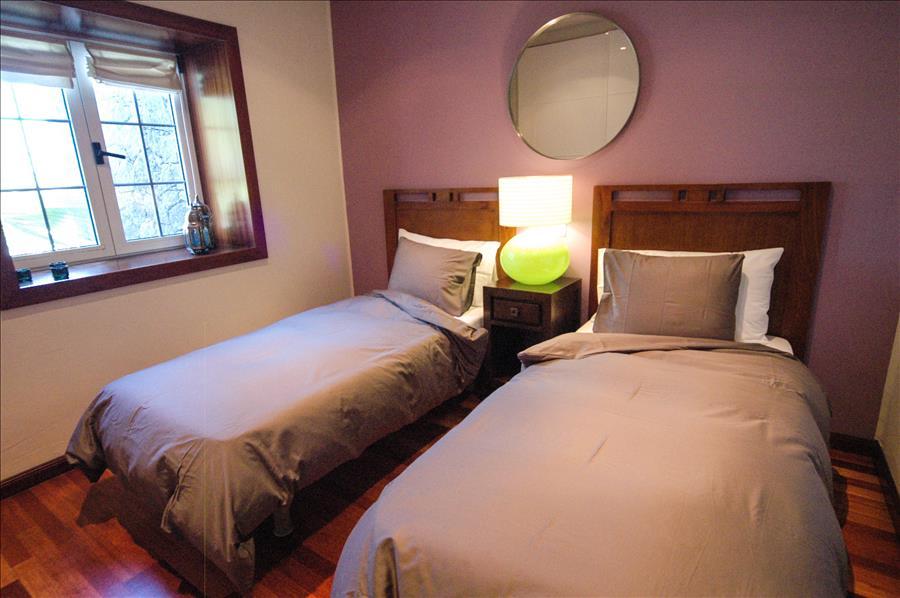 Villa LVC230884 Twin bedroom
