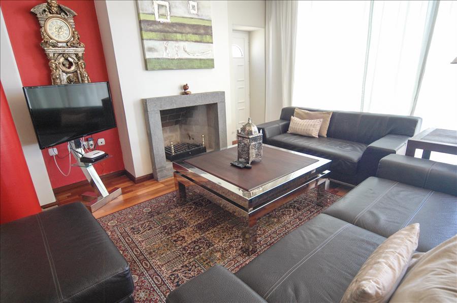Villa LVC230884 Comfotable sofas