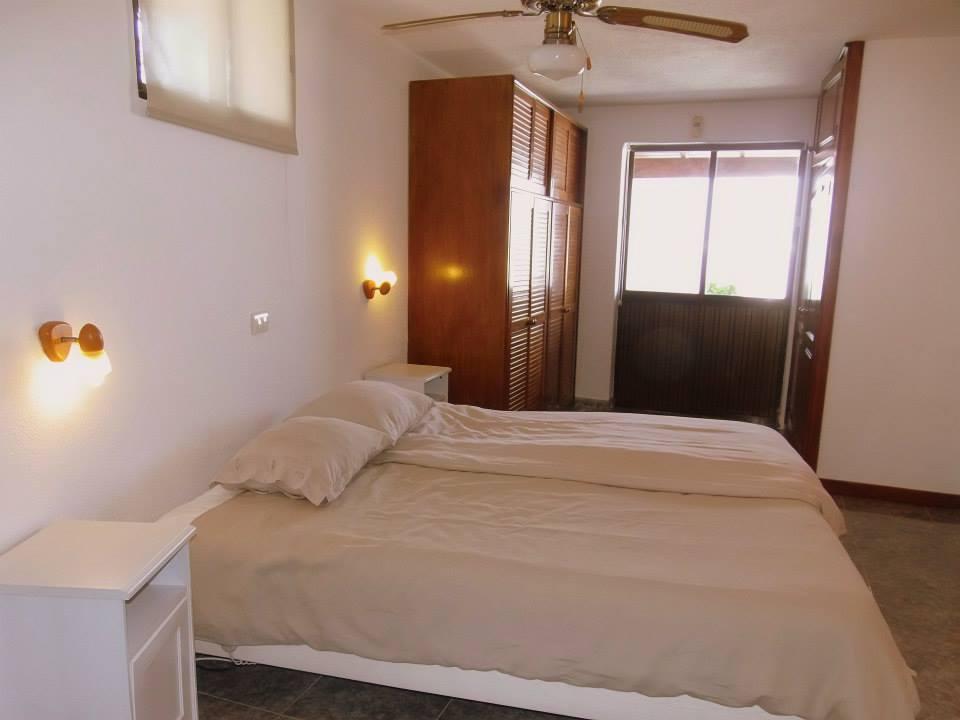 Villa LVC233671 Twin bedroom