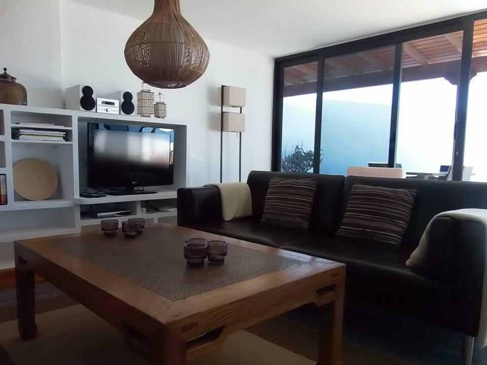 Villa LVC233671 Lounge open plan design