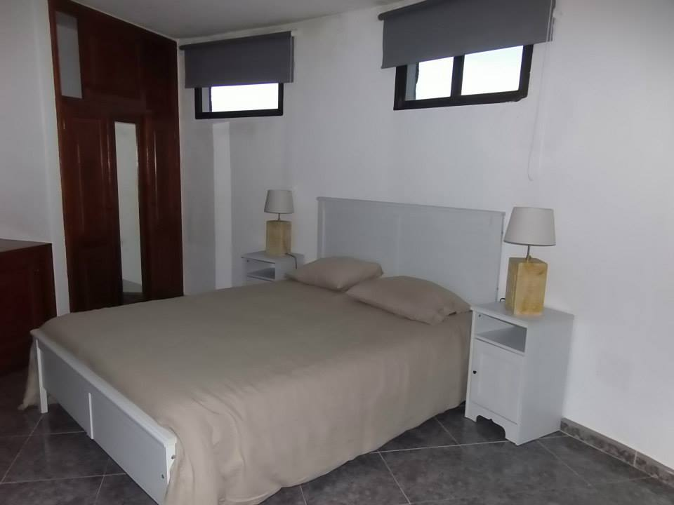 Villa LVC233671 Double bedroom