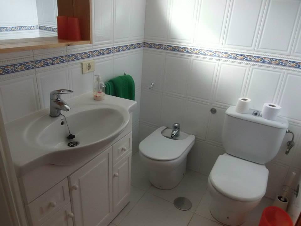 Villa LVC233671 Bathroom