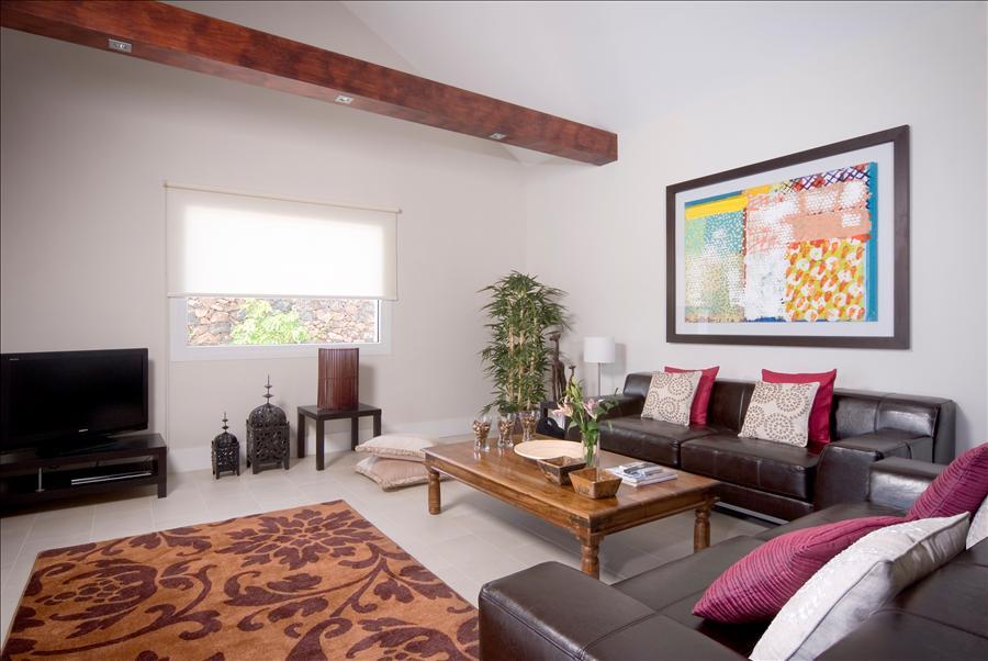 LVC238101 Modern Lounge