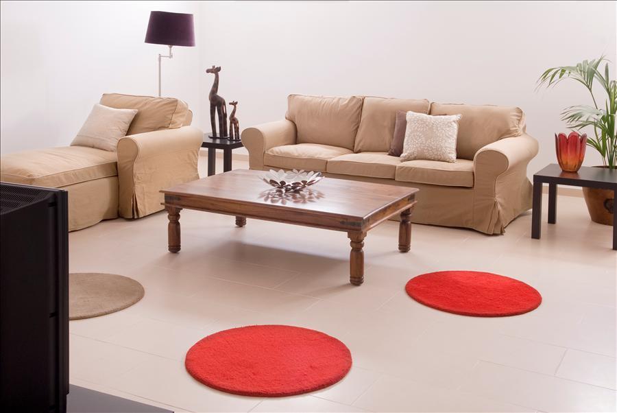 Villa LVC238104 Plenty of room in the lounge
