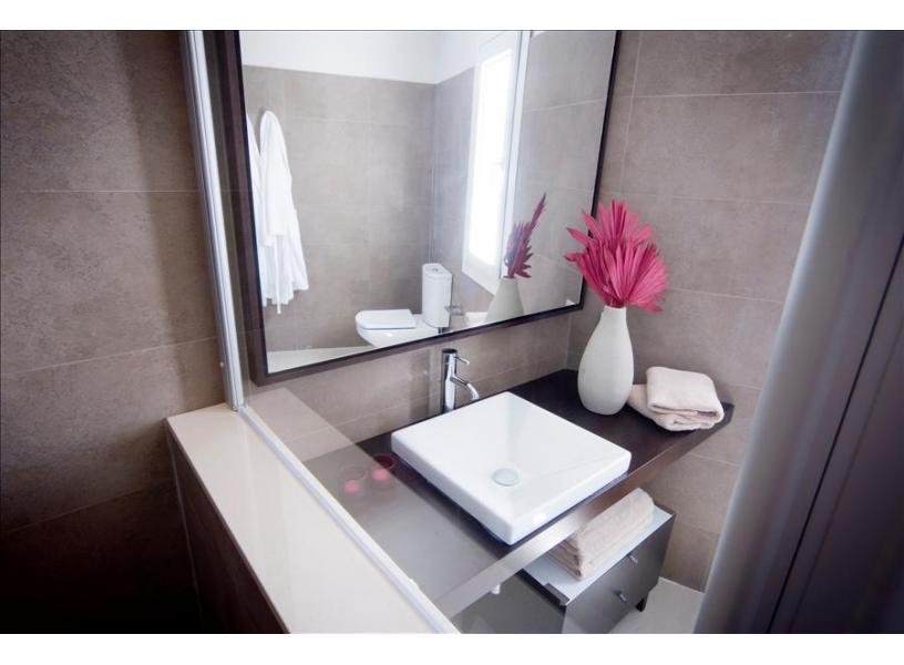 Villa LVC238114 Bathroom
