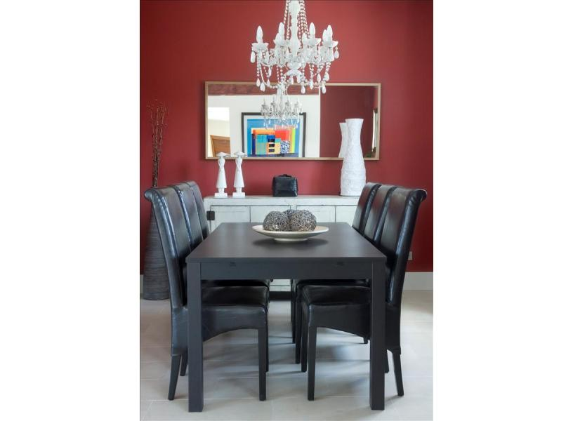 Villa LVC238114 Dining room