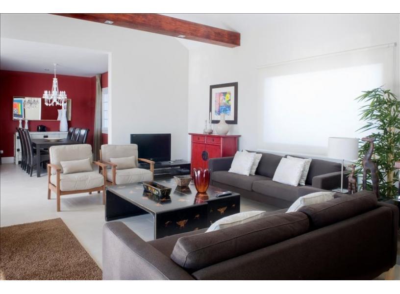 Villa LVC238114 Lanzarote holiday villa in Puerto del Carmen
