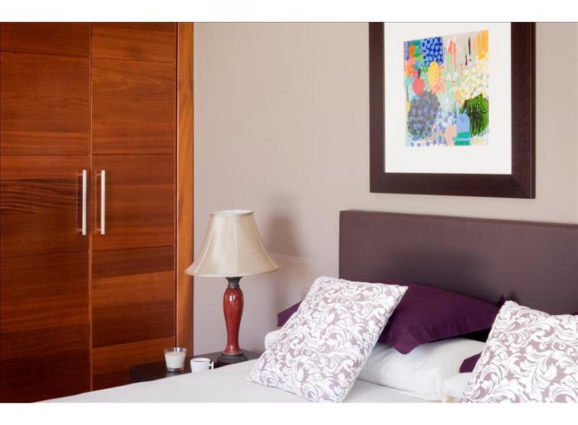 Villa LVC238114 Double bedroom