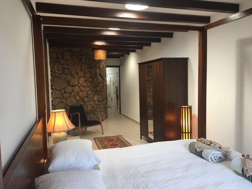 LVC239621 5th Bedroom on lower floor