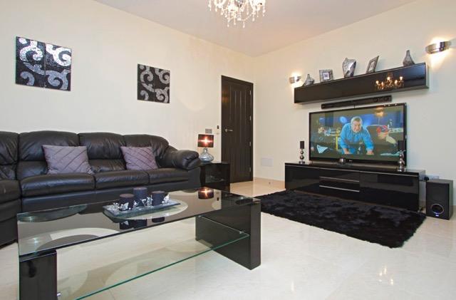 Villa LVC240861 Sky Satellite TV