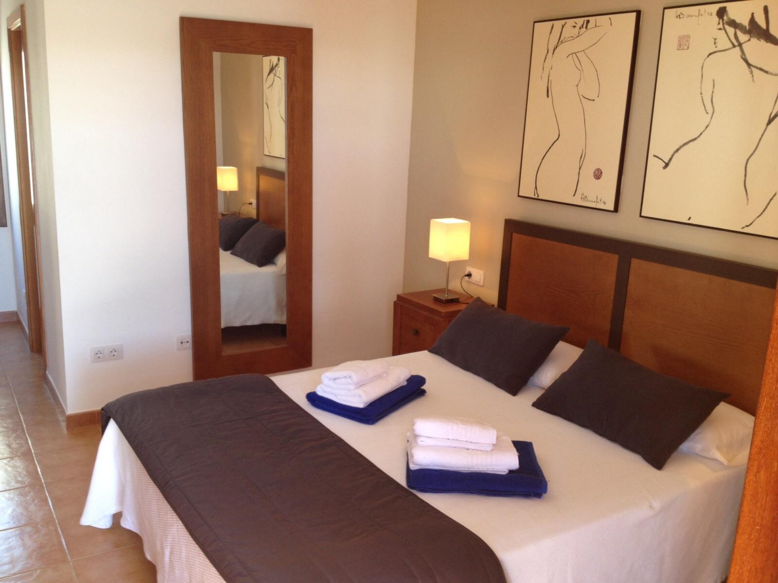 LVC247306 Double room with en suite