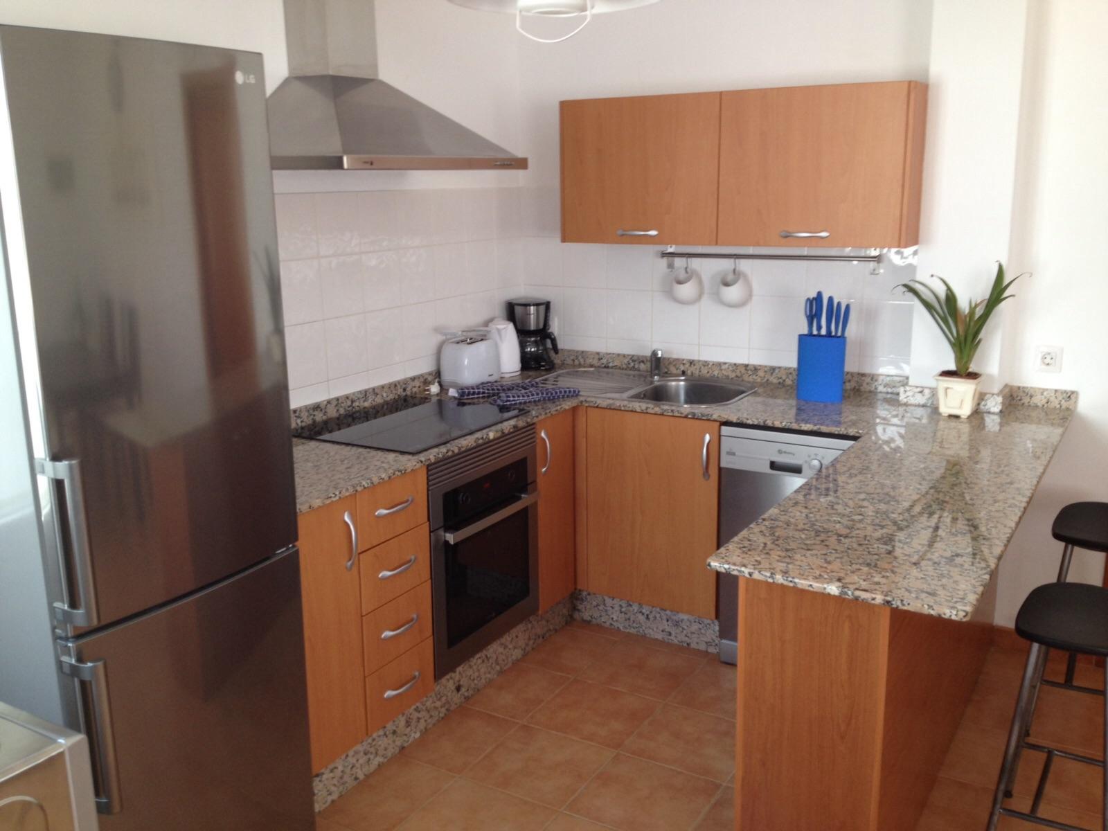 LVC247306 Kitchen