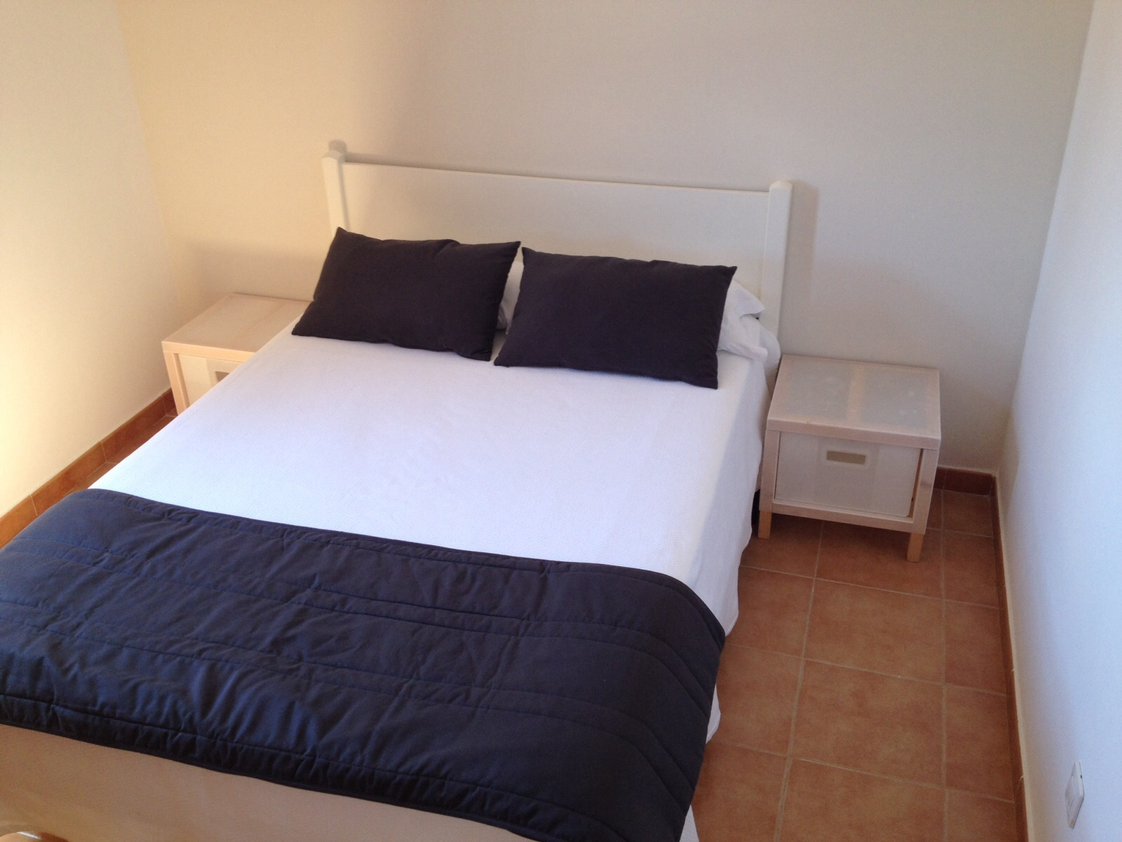 LVC247306 Double bed