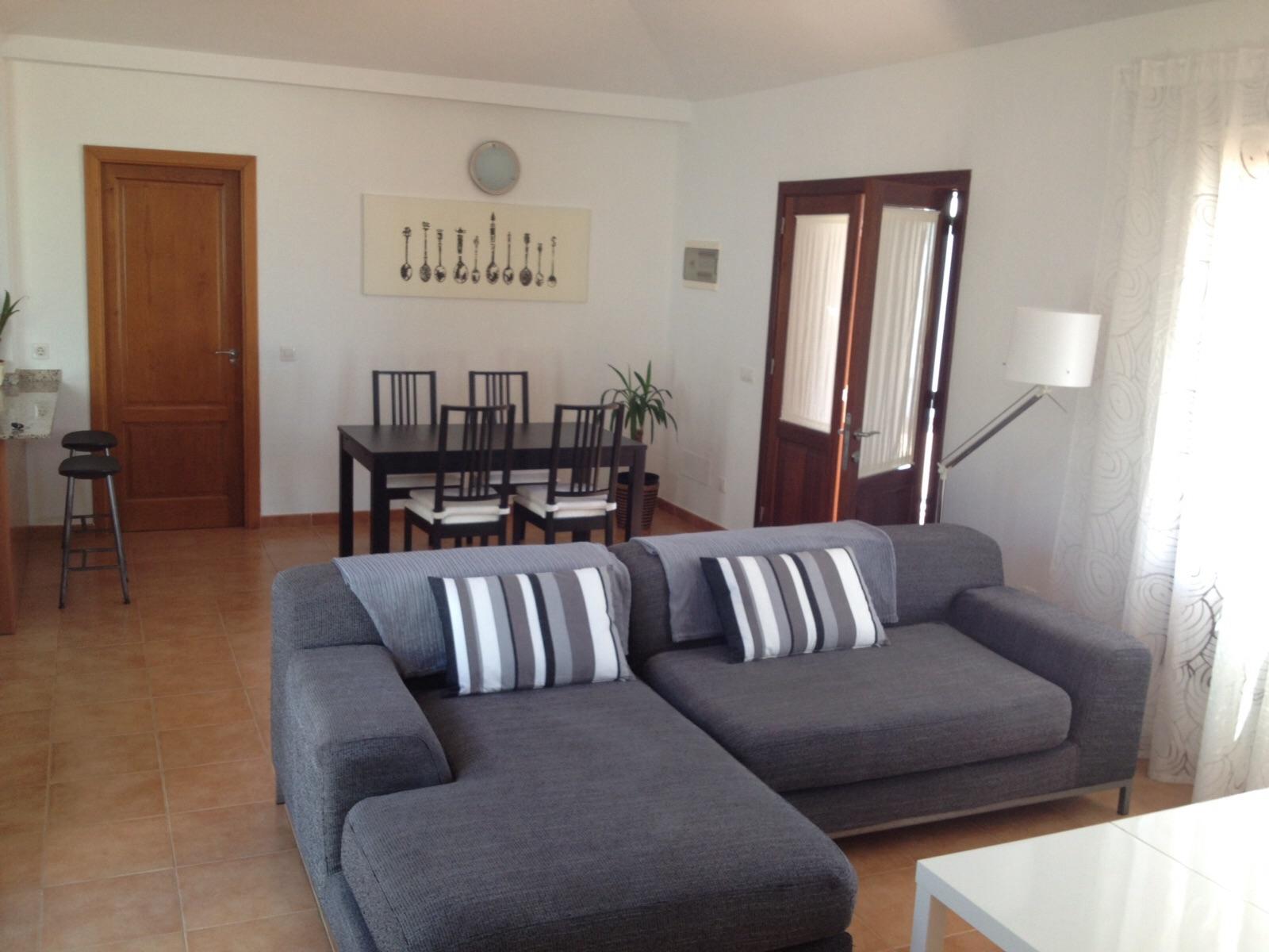 LVC247306 Comfortable Lounge