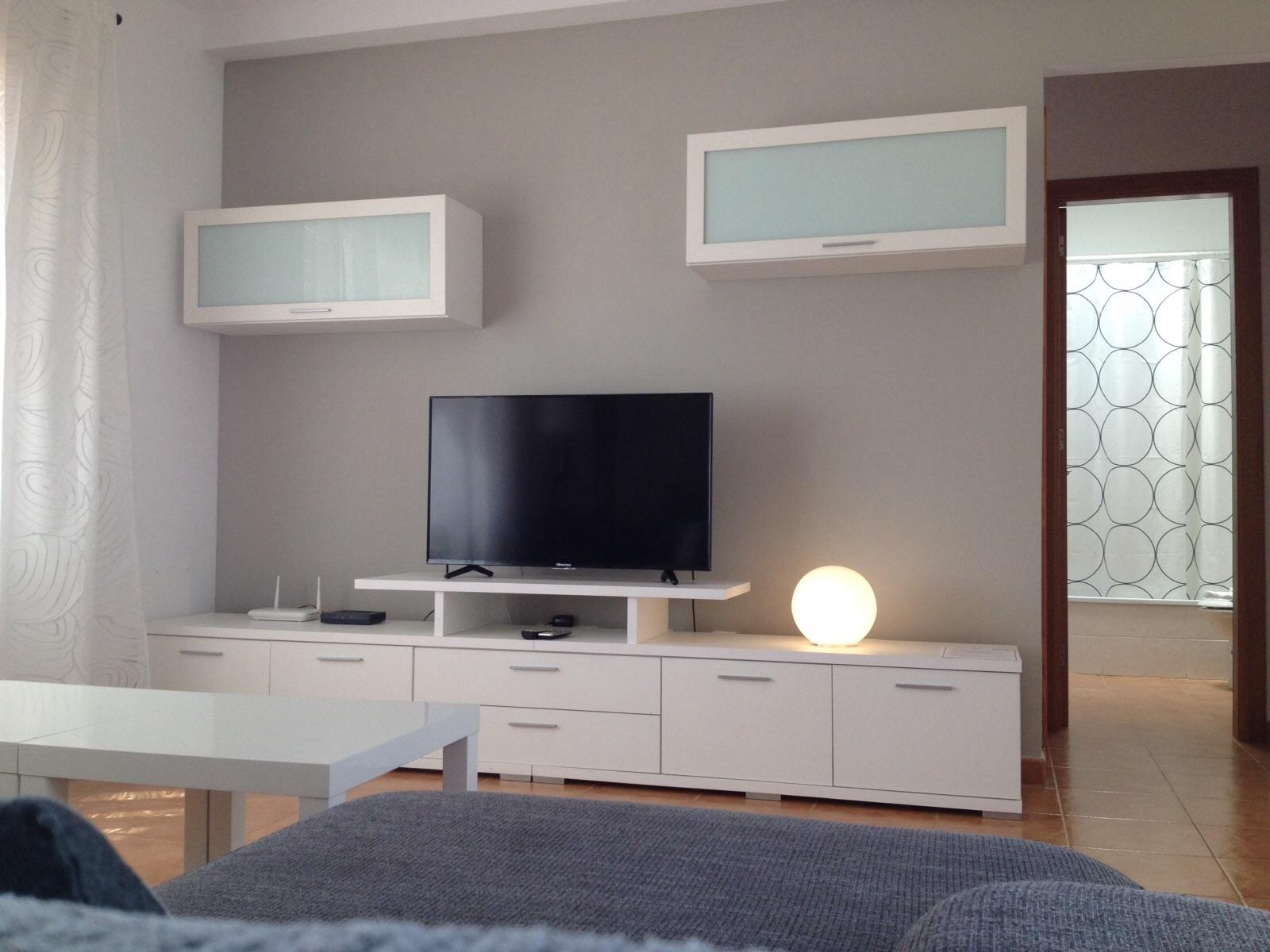 LVC247306 Living area