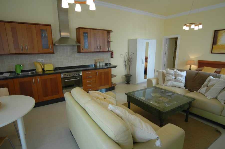 Villa LVC253701 - Separate studio apartmentf.jpg