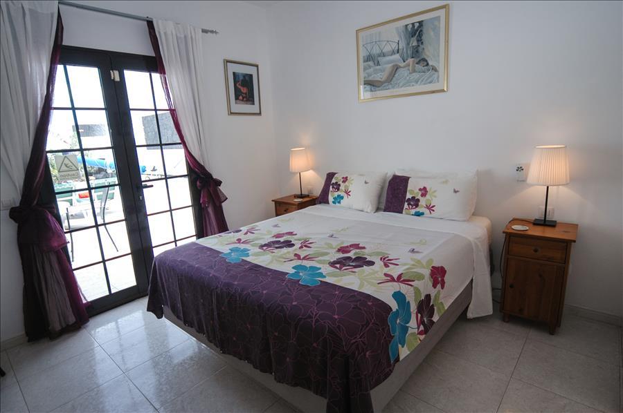 LVC256111 Main bedroom