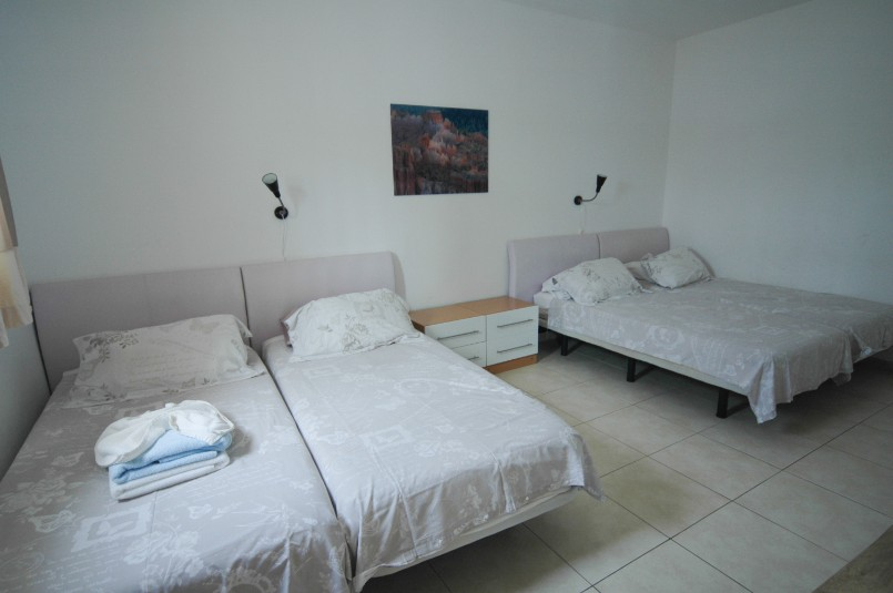 Villa LVC257974 Family bedroom