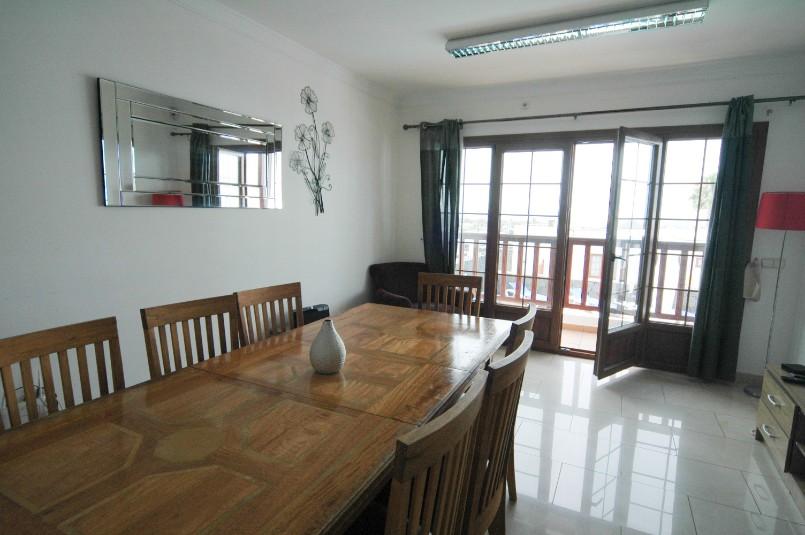 Villa LVC257974 Dining room