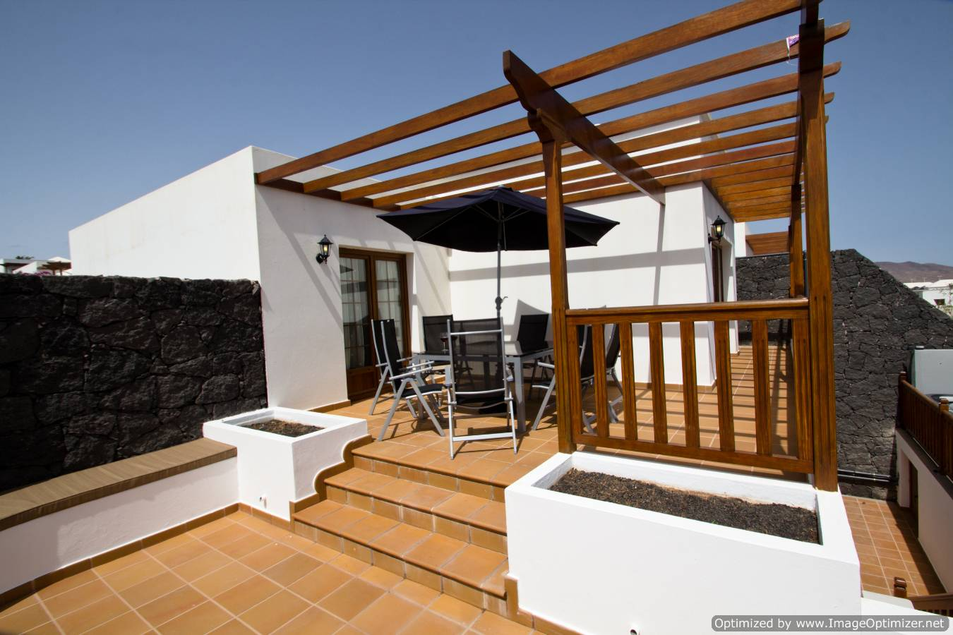 LVC258859 Terrace