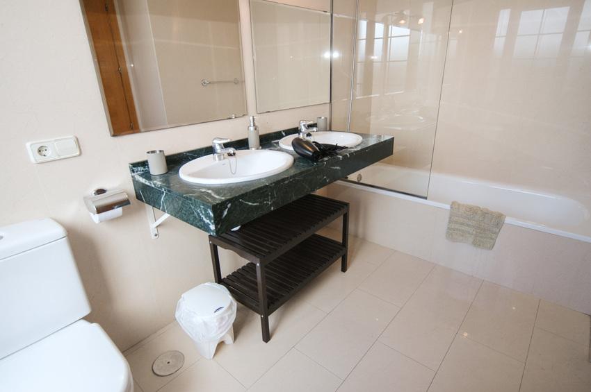 Villa LVC267899 Bathroom